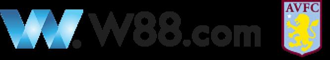 W88 Club | Club W88 Live Kasino Yang Memberikan Sensasi Berbeda!